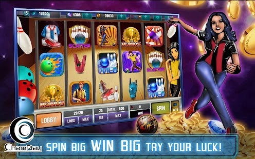 slots online games free books of ra online
