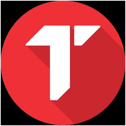 Android aplikacija Telegraf Najnovije Vesti