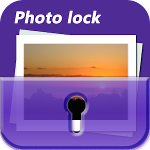 app lock cracked download for iphone apk