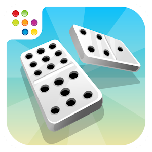 Cuban Dominoes by Playspace Icon