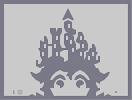 Thumbnail of the map 'Castle Crown'