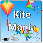 Free Download Kite mania for kites lover APK for Samsung