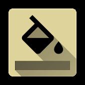 Download علوم APK on PC