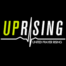United Prayer Rising
