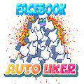 Auto Likes For Facebook prank