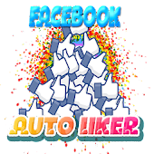 Download Auto Likes For Facebook prank APK for Android Kitkat