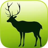 Free Download ARCANIMAL - ARC ANIMAL AR APK for Samsung