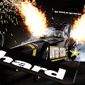 Game Dragster Mayhem - Top Fuel Sim apk for kindle fire