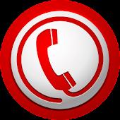 App Record Phone Calls Auto APK for Kindle