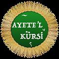 App Ayetel Kürsi Ezberle ve Öğren apk for kindle fire