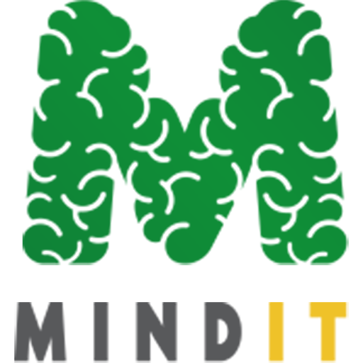 MindIT Trivia App - Play, Learn and Earn Real Cash (game)