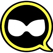 anonymous chat sites for teens