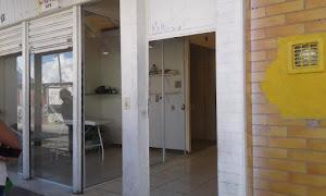 Box/Garagem comercial à venda, Jardim Rosa, Francisco Morato. - Jardim Rosa+venda+São Paulo+Francisco Morato