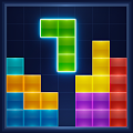 APK Game Puzzle Game for BB, BlackBerry
