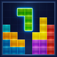 Puzzle Game pour PC (Windows / Mac)