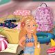 Summer Girl : Camping Life