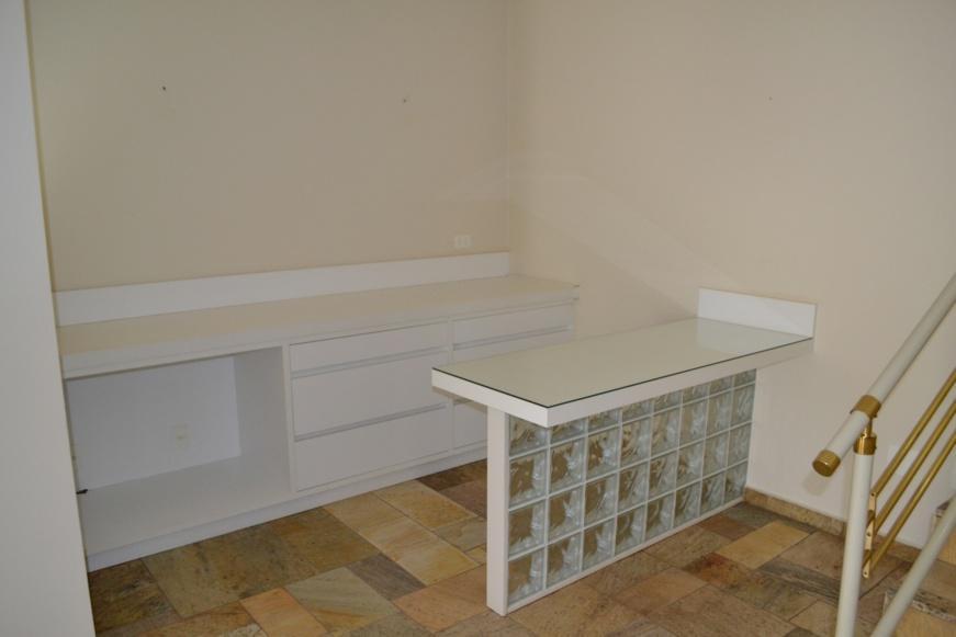 Casa 4 Dorm, Barão Geraldo, Campinas (CA1163) - Foto 7