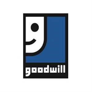 Goodwill Auctions For PC