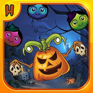 Download Download Run Run Halloween for PC on Windows and Mac for Windows Phone