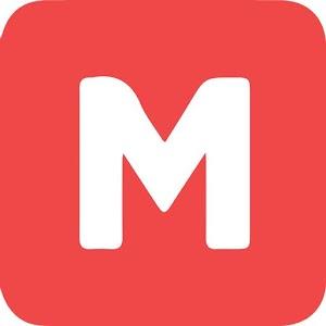 Manga Mania – Best Online Manga Reader For PC / Windows 7/8/10 / Mac – Free Download