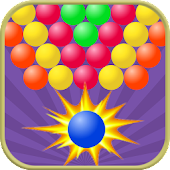 Bubble Worlds APK for iPhone