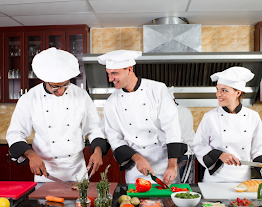 Food Hygiene Course in London from London Training Centre