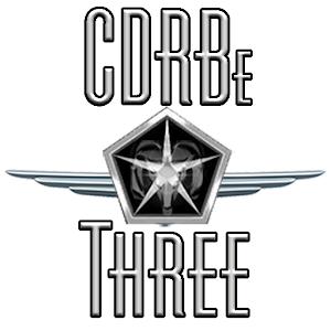 ChryslerDRBeThree For PC / Windows 7/8/10 / Mac – Free Download