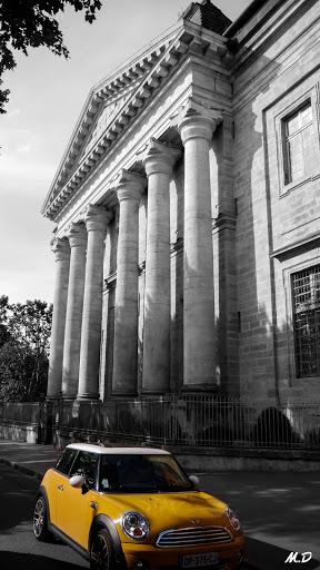 photo de Paroisse Notre Dame de la Daurade