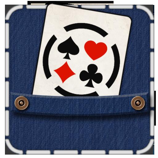 Pocket Estimation (game)
