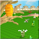 Honey Bee Simulator 3D