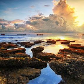 by Pt Seputra Adi Winata - Landscapes Waterscapes ( bali )
