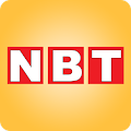 Hindi News by Navbharat Times (हिंदी समाचार) APK for Kindle Fire