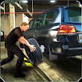 Game Cruiser Car Mechanic Simulator APK for Kindle