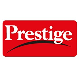 Prestige Smart Kitchen, ,  logo
