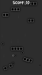 Box Crash - screenshot
