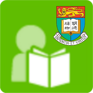 Download Courses@HKU For PC Windows and Mac