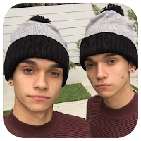 Lucas and Marcus Songs PC Download Windows 7.8.10 / MAC