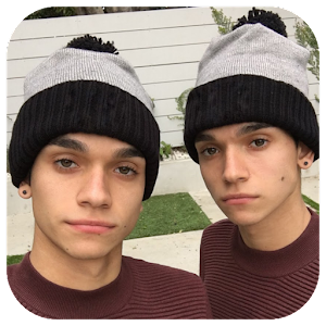 Lucas and Marcus Songs For PC / Windows 7/8/10 / Mac – Free Download