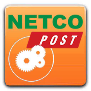 Download Netco TMS For PC Windows and Mac