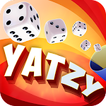 Yatzy For PC / Windows / MAC