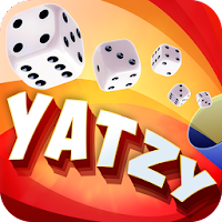 Yatzy For PC