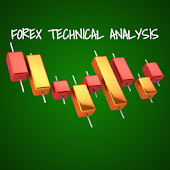 Download FOREX TECHNICAL ANALYSIS APK for Laptop