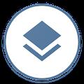 App Eva: Everything for Telegram apk for kindle fire