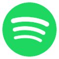 App Spotify for Artists APK for Kindle