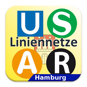 LineNetwork Hamburg