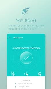 WiFi Swift Key APK for Kindle Fire