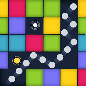 Download free Balls Blocks Breaker for PC on Windows and Mac
