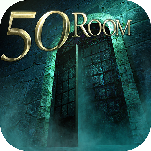 Can you escape the 50 rooms 2