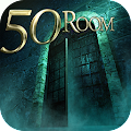 Can you escape the 50 rooms 2 APK for Bluestacks