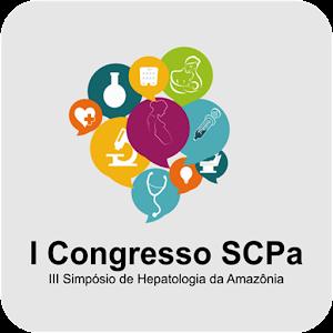 Congresso SCPa